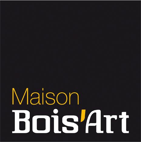 Maison Bois'Art